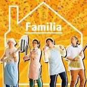 Familia 172x172 Familia