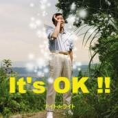 itsok 172x172 Its OK !!