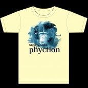 phyction