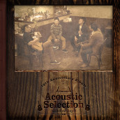 acousticselection 172x172 Acoustic Selection