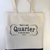 bag_quarter