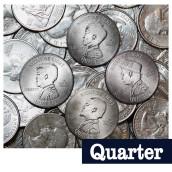 quarter 172x172 Quorter