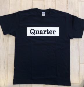 tshirt_quarter